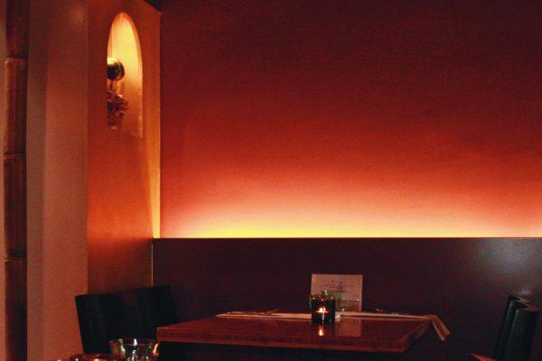 tafel 9+ bar A